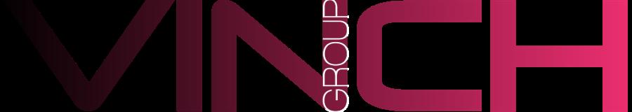 VinchGroup_Logo.png